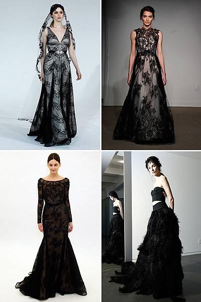bridal-fashion-week-trends-2016-black.jpg