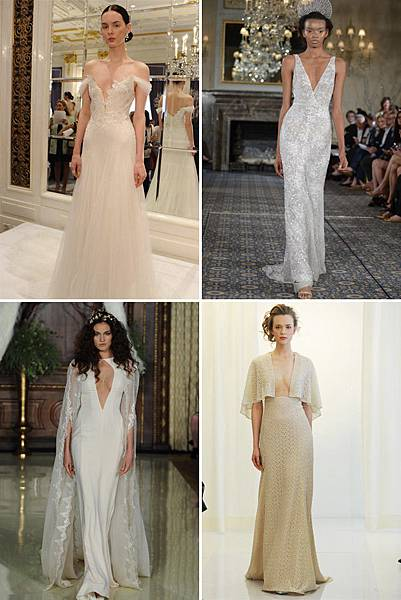 Bridal-Fashion-week-trends-2016-plunging-necklines.jpg