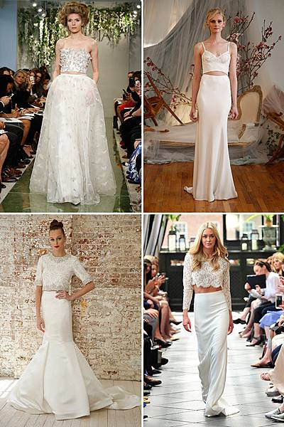 bridal-fashion-week-trends-2016-seperates.jpg