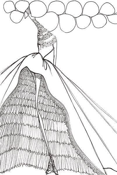 25 婚紗禮服.jpg
