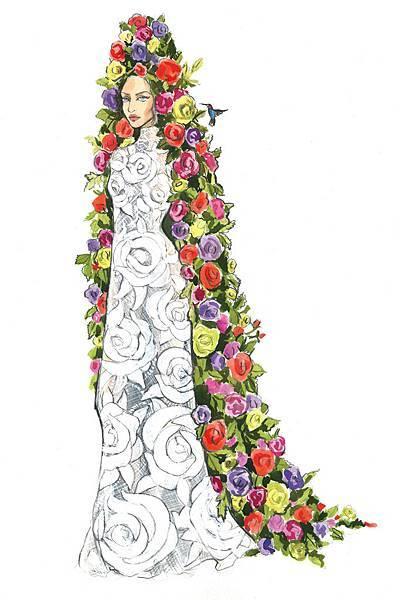 4婚紗禮服.jpg