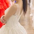 手工婚紗 推薦_婚紗 (26)