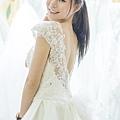手工婚紗 推薦_婚紗(36)