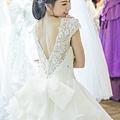 手工婚紗 推薦_婚紗(39)
