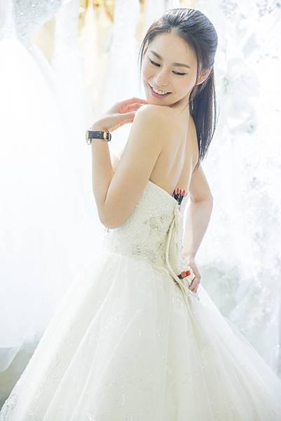 手工婚紗 推薦_白紗(60)