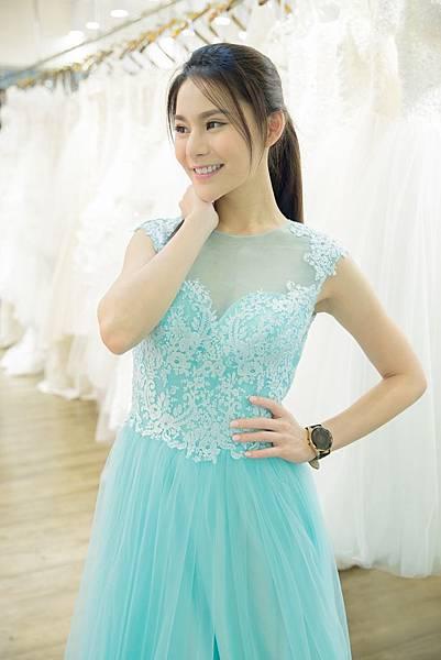手工婚紗 推薦_禮服(91)台北 優質手工婚紗  推薦