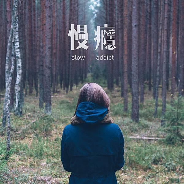 fb cover-01