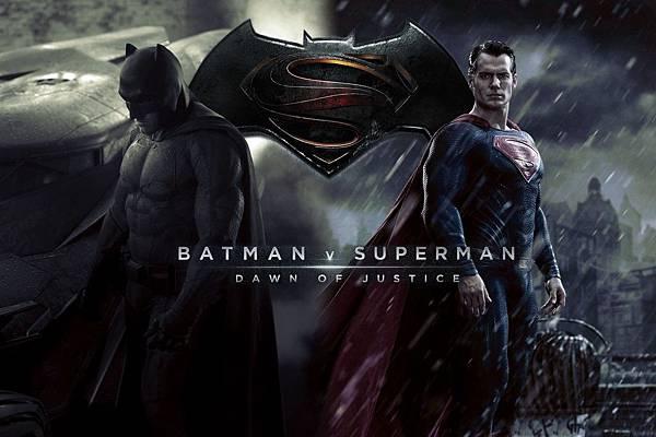 batman-v-superman-teaser-coming-this-thursday-356459.jpg