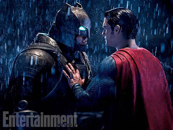 batman-v-superman-dawn-of-justice-000220568_1200_900_81_s.jpg