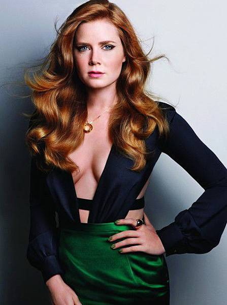 full-amy-adams-amy-adams-vs-gal-gadot-lois-lane-vs-wonder-woman-who-will-come-out-on-top-in-batman-vs-superman-6975632.jpg
