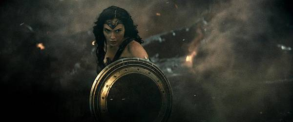 Wonder-Woman-BvS-Trailer.jpg