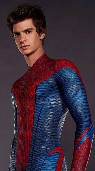 Andrew-Garfield-Amazing-SpiderMan.jpg