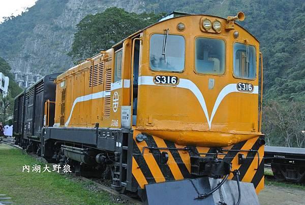 DSC_6125.JPG