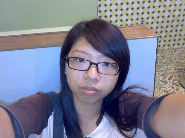20080714650.jpg
