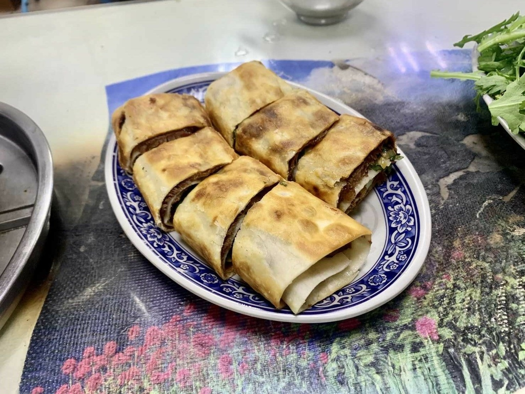 一畝田酸菜白肉鍋12.jpeg
