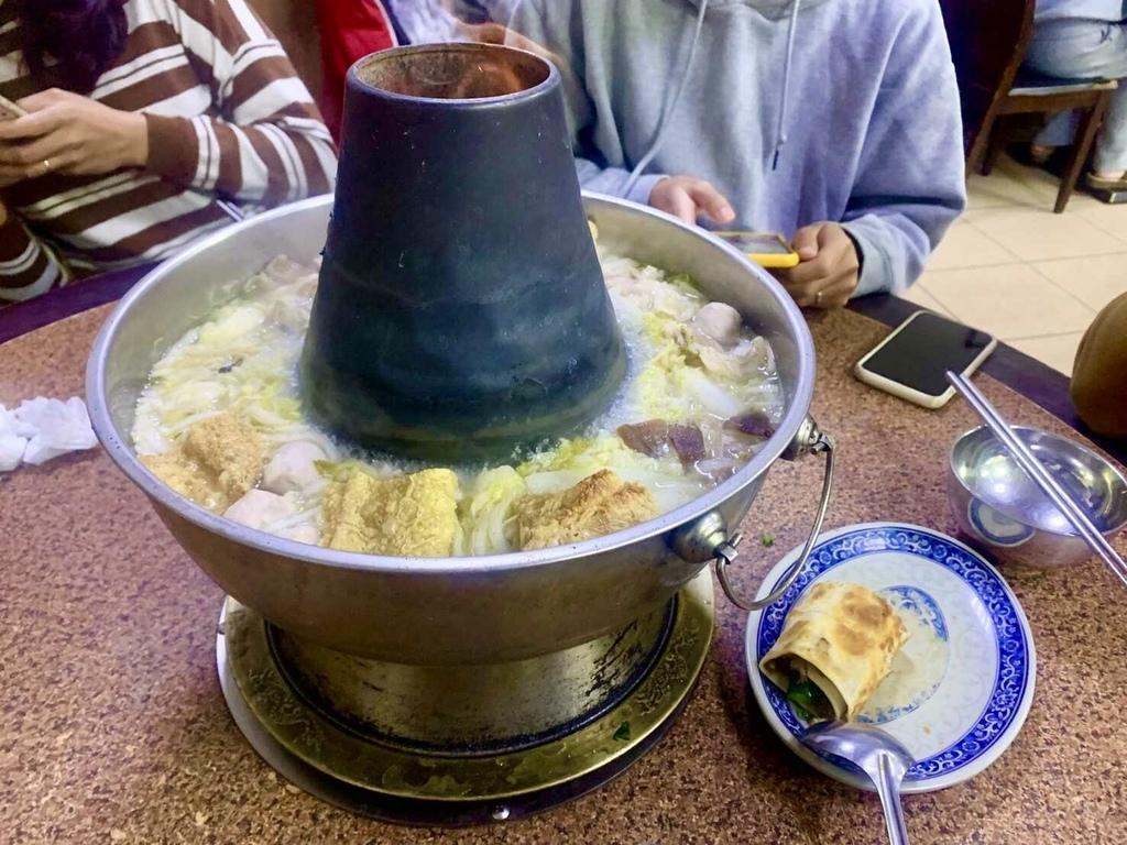 一畝田酸菜白肉鍋15.jpeg