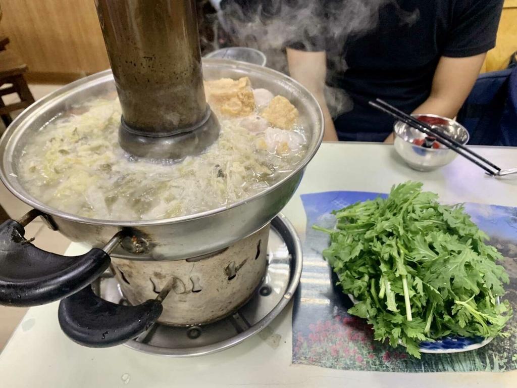 一畝田酸菜白肉鍋19.jpeg