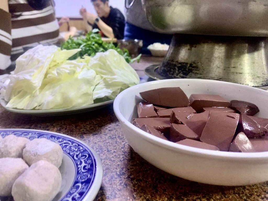 一畝田酸菜白肉鍋21.jpeg