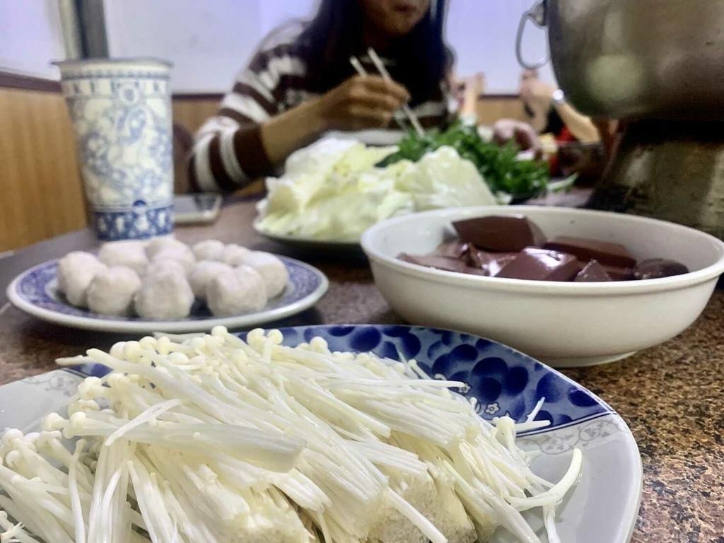 一畝田酸菜白肉鍋22.jpeg