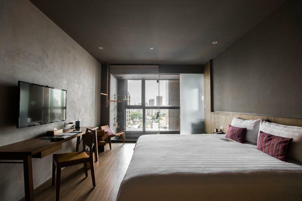 台北防疫旅館-home hotel.jpeg