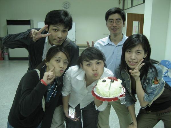 20080505敦北慶生