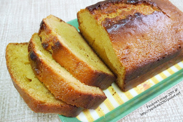 (鬆餅粉)蜂蜜蛋糕