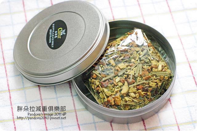 2011.07.09-(杜樂麗)花草茶