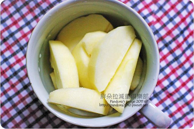 2011.07.20-蘋果