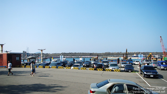 碧砂漁港-08.jpg