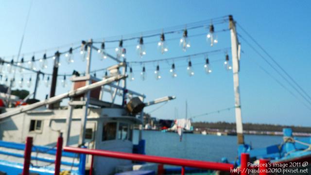 碧砂漁港-18.jpg