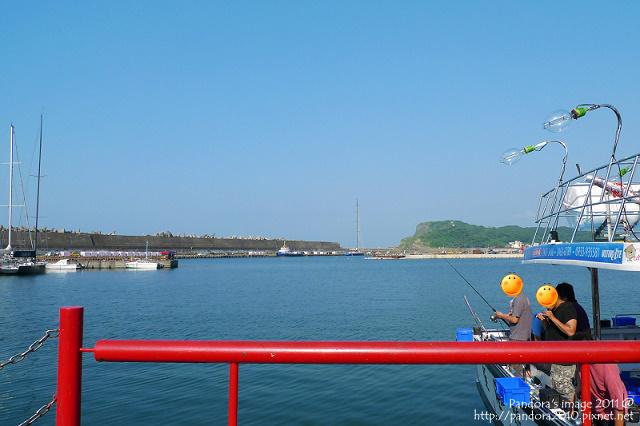 碧砂漁港-19.jpg