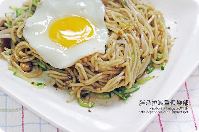 2011.08.02-黑胡椒鐵板麵