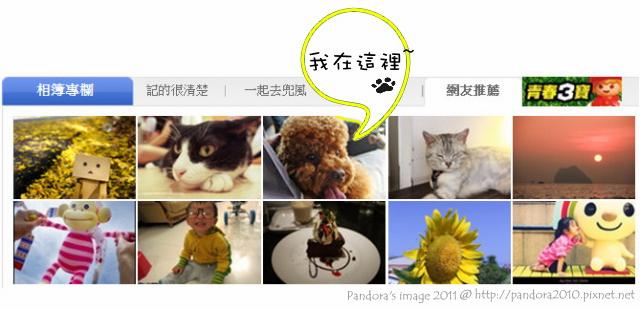 20110808~0809-小狗子上專欄啦~.jpg