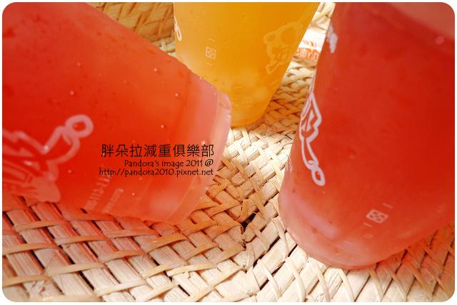 2011.09.06-(好凍吸)果汁凍飲
