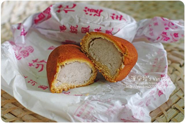 2011.09.12-(惠比須)花蓮芋