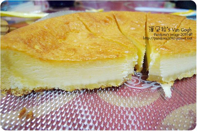 2011.10.02-(錦福)白雪酥