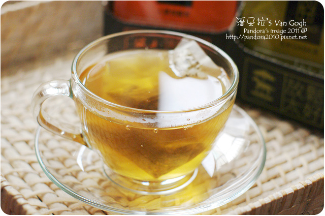 2011.10.09-TAIHAO太好茶
