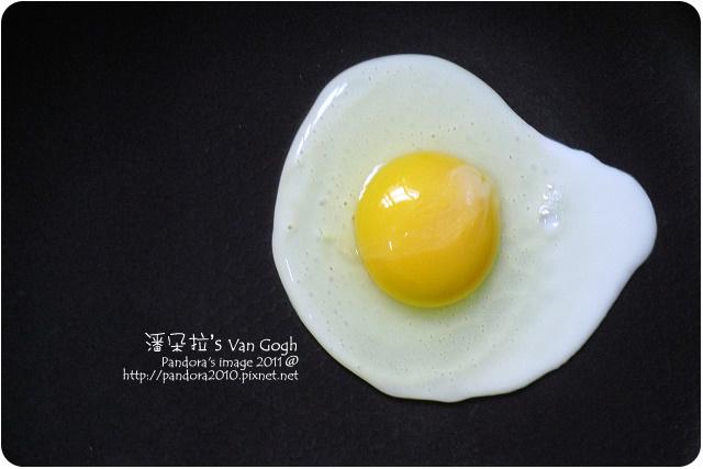 2011.10.18-太陽蛋