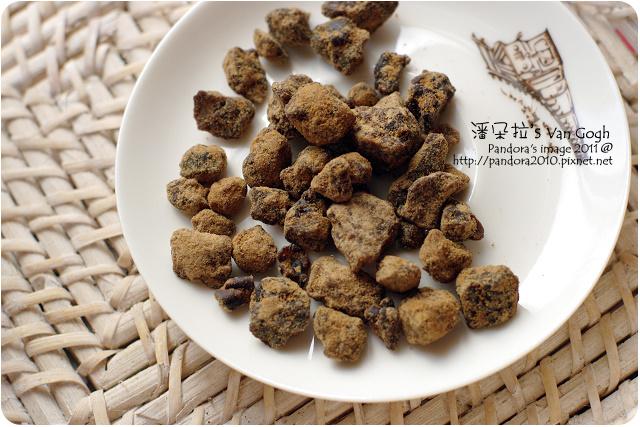 2011.10.27-(老中醫)黑糖