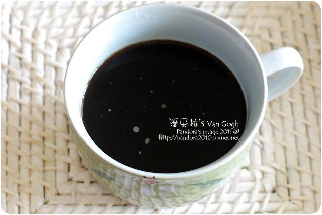 2011.10.27-(老中醫)黑糖+熱開水