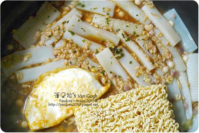 2011.10.27-十榖蒟蒻泡麵