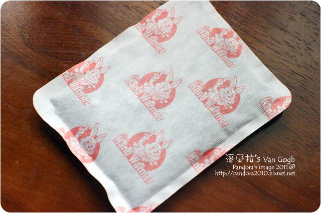 2011.12.20-小白兔暖暖包