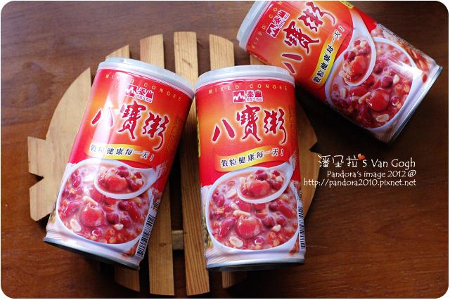2012.01.01-(泰山)八寶粥