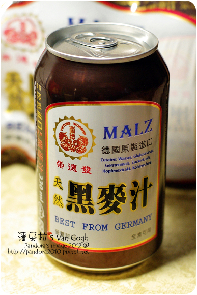 2012.01.15-(崇德發)黑麥汁