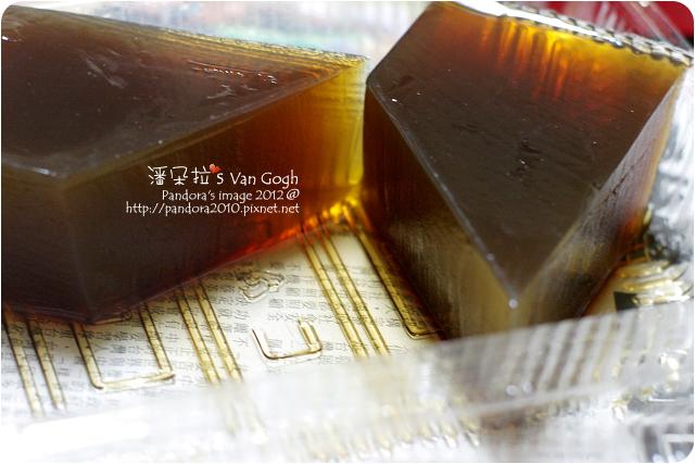 2012.01.15-菜燕
