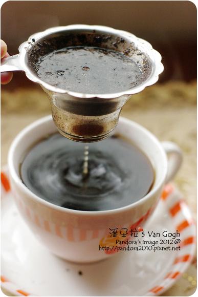 2012.01.21-黑咖啡