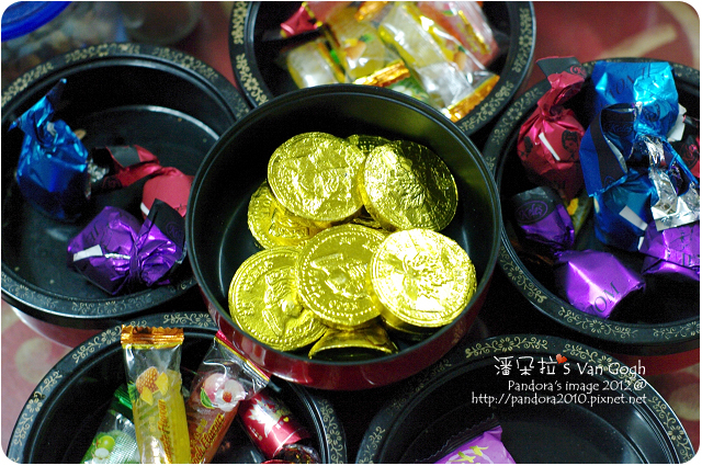 2012.01.23-糖果、巧克力、軟糖