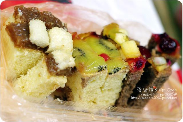 2012.01.28-波蘭蛋糕