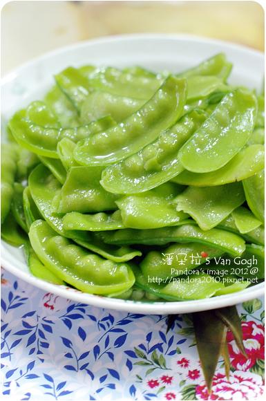 2012.01.29-炒扁豆