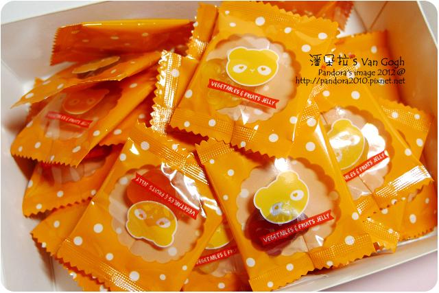 2012.01.30-(統一生機)蔬果QQ軟糖
